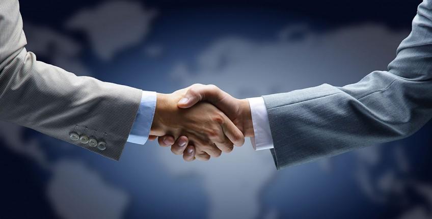 Broker assicurativi: che cosa sono e che cosa fanno?